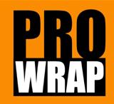 prowrap.nl